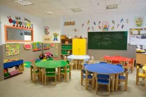 aula-infantil1