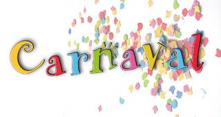 cartel de carnaval 1