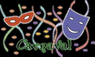 cartel de carnaval 2