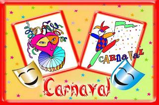 cartel de carnaval 4