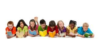 niños leyendo 2