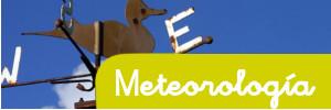 Metereología