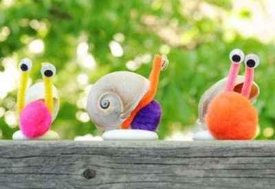 Conchas-divertidas1