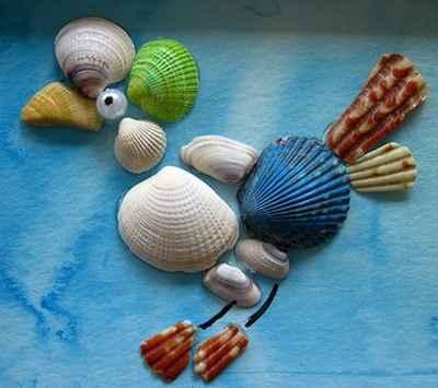 Conchas-pintadas-de-animales2