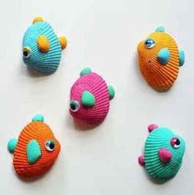 Conchas-pintadas-de-animales6
