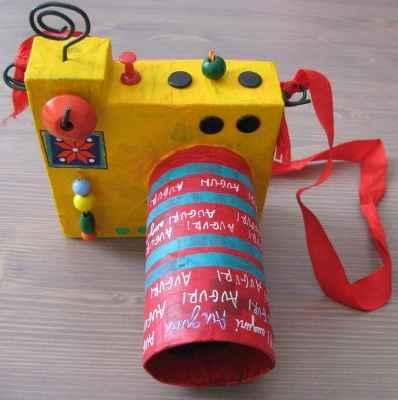 Juguetes-con-cartón-reciclado1