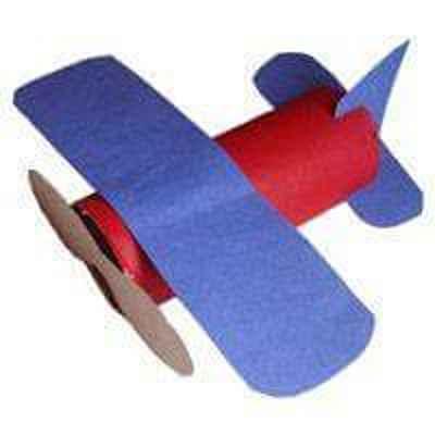 Juguetes-con-cartón-reciclado3