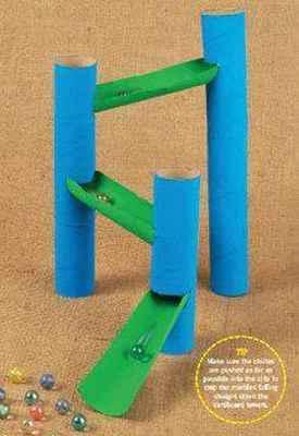 Juguetes-con-cartón-reciclado6