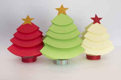 Arboles de Navidad2