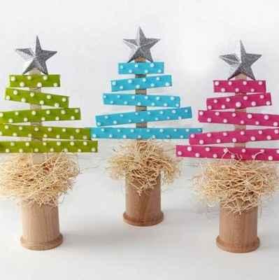 Arboles de Navidad3