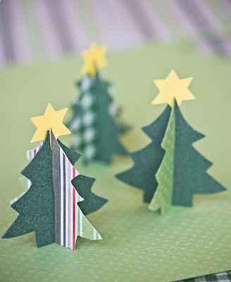 Arboles de Navidad4