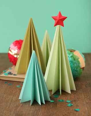 Arboles de Navidad5
