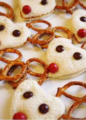 Comida navideña6
