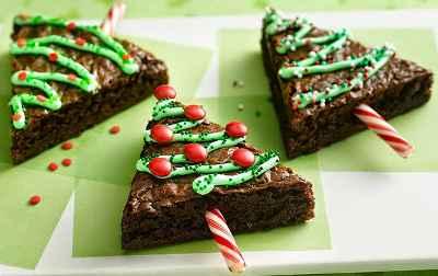 Dulces navideños2