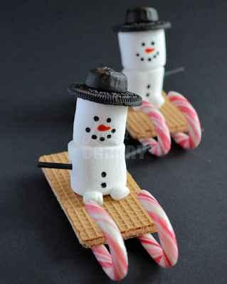 Dulces navideños3