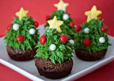 Dulces navideños4