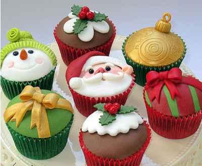 Dulces navideños5
