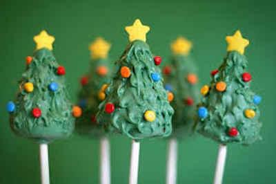 Dulces navideños7