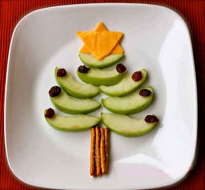 Frutas navideñas4