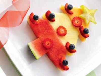 Frutas navideñas5