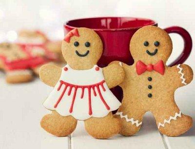 Galletas navideñas1
