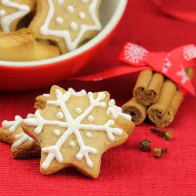Galletas navideñas2
