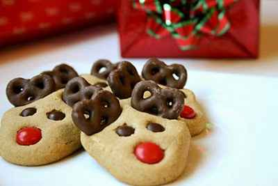 Galletas navideñas5