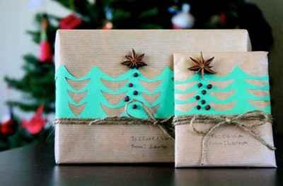 Regalos navideños2