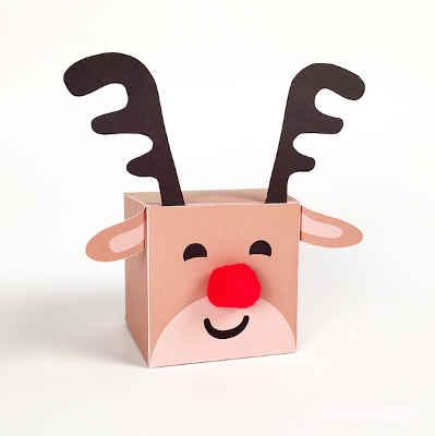 Regalos navideños5