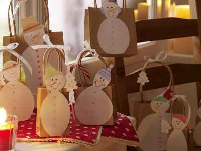 Regalos navideños7