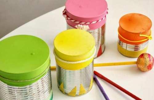 instrumentos-reciclados2