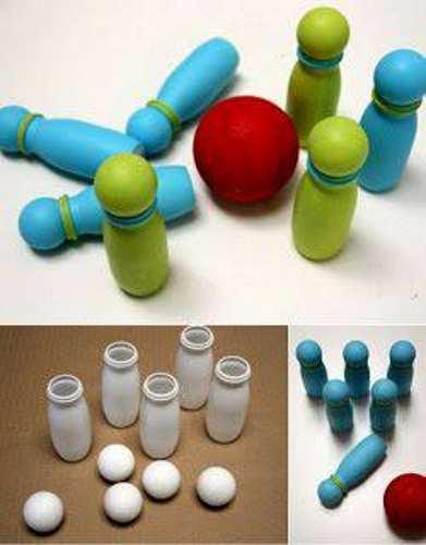 juegos-reciclados2