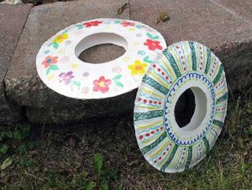 juguetes-reciclados-2