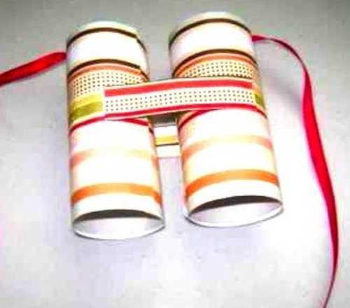 manualidades-con-rollos-4
